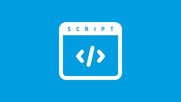 Cara Membuat Script Box Keren Di Postingan Blog Blogging Blog Script