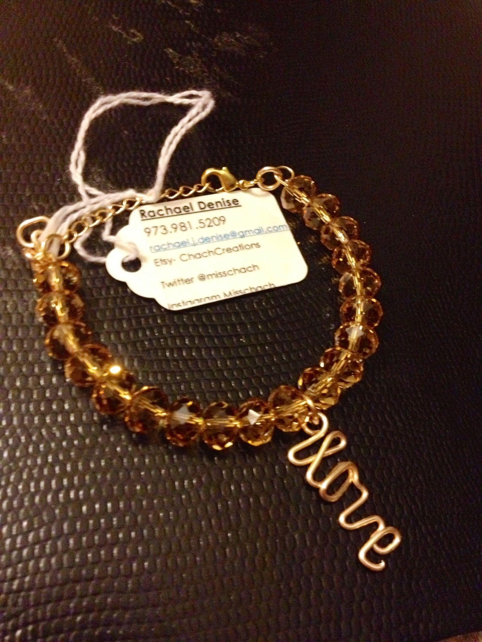 Etsycdsd bracelets pinterest bracelets