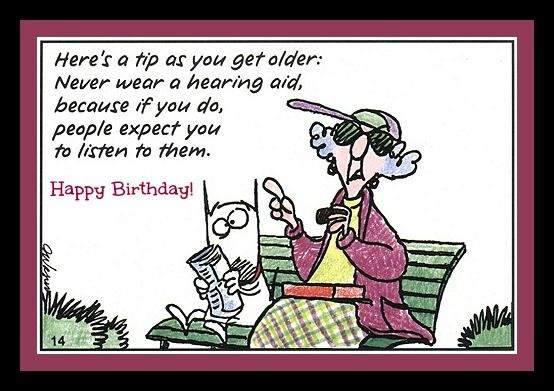 happy birthday maxine Happy Birthday Maxine | Posters | Humor, Funny, Jokes happy birthday maxine