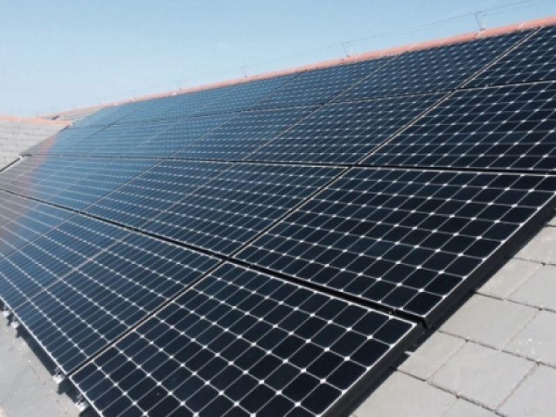 Pin On Solar Pv Options