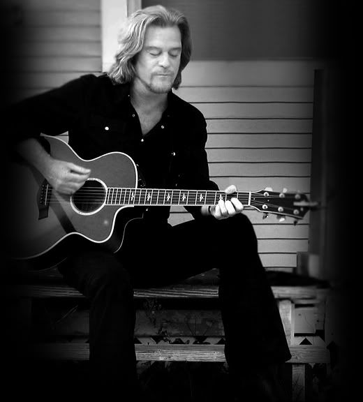 Ladies?... Mr. Daryl Hall... You're very welcome! :-)