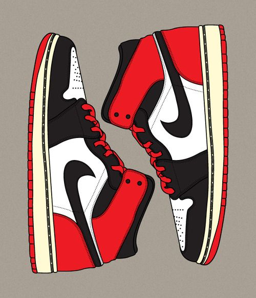 hot illustration and sweet shoes sneakers illustration shoes wallpaper sneaker posters shoes wallpaper sneaker