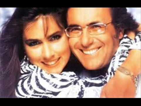 140 Albano Y Romina Power Exitos Youtube World Music Music Pictures Music Mix