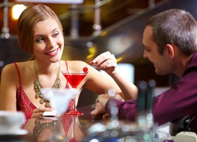 ivillage online dating hvad skal du få en pige, du ikke daterer til valentinesdag
