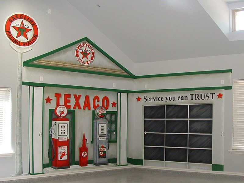 image result for garage murals walls service stations wallimage result for garage murals walls car shop, wall murals, wallpaper murals, wall