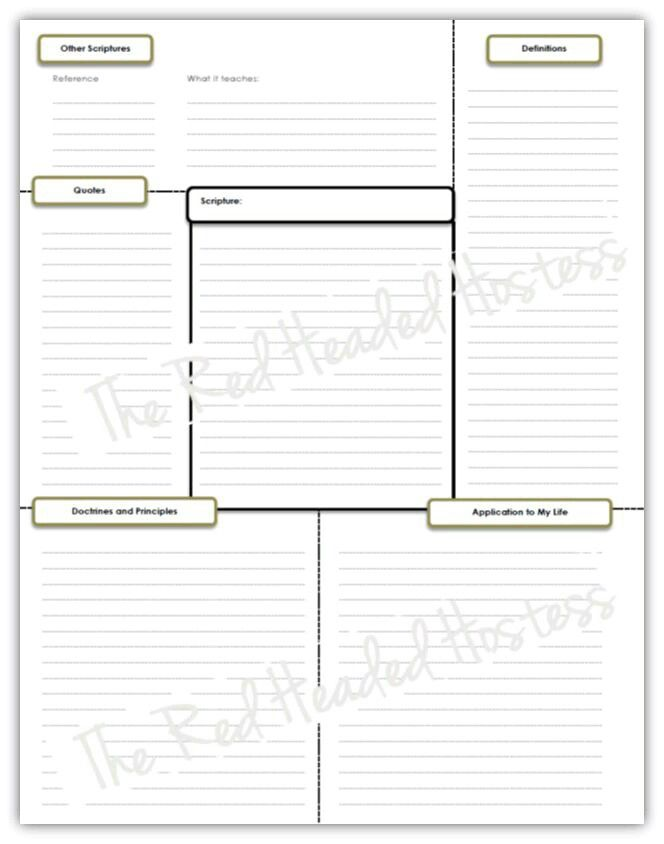 Pin by Jessica Collins on Bullet Journalling Examples