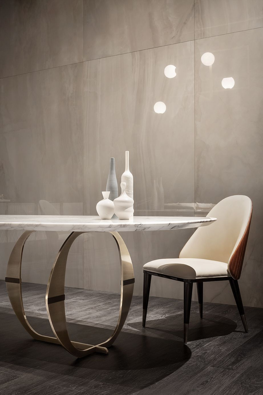 31 Of The Most Brilliant Modern Dining Table Design Ideas Luxury