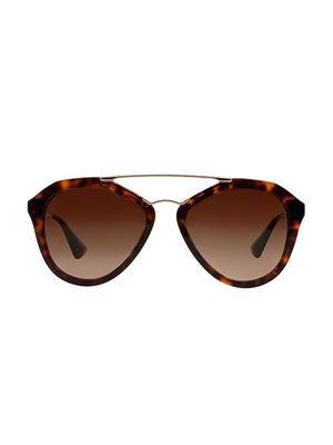 Óculos de sol   Óculos de Sol   Pinterest   Óculos de sol, Óculos e Sol e58852bc43