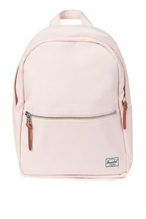 7575995441e6c   Mini Backpack by Herschel