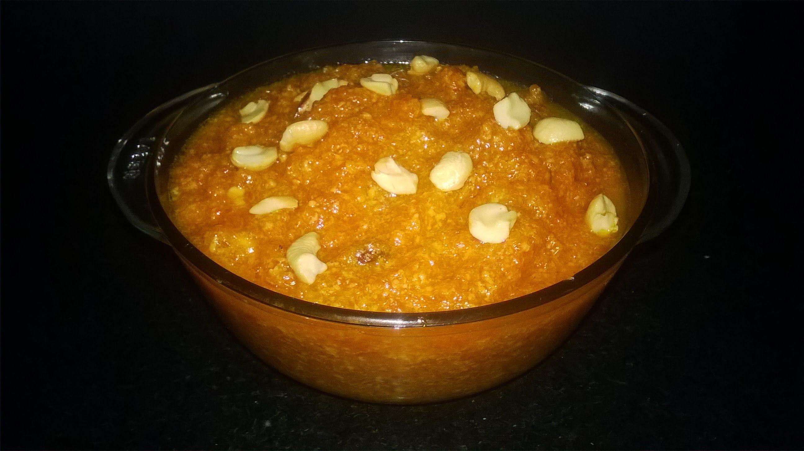 the sawant s kitchen gajar halwa food recipes foodstuff on hebbar s kitchen halwa id=74816
