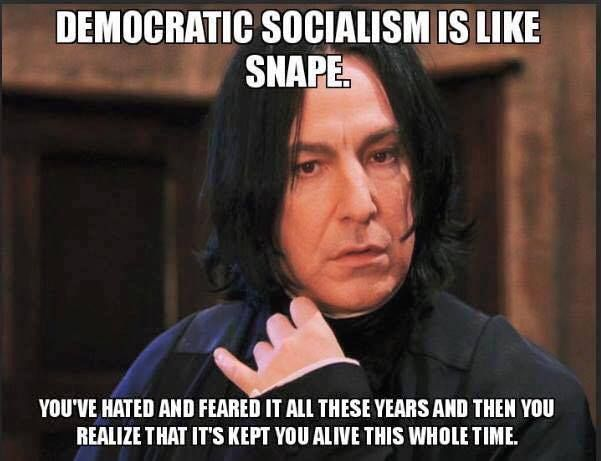 Exactly!  (Plus the Snape reference makes me super happy!)