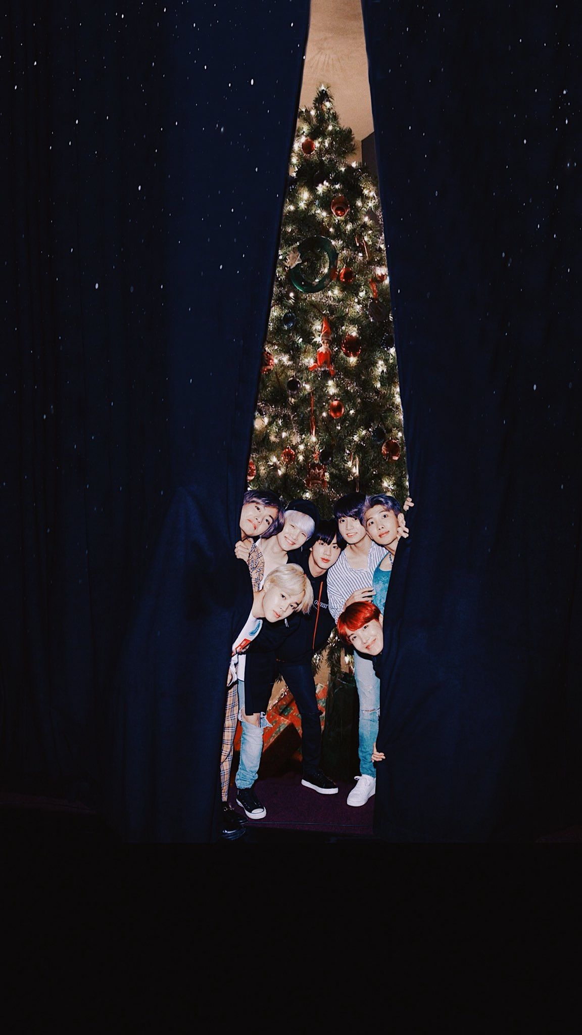 Merry Christmas Army S Jeon Jungkook Pinterest Bts Bts