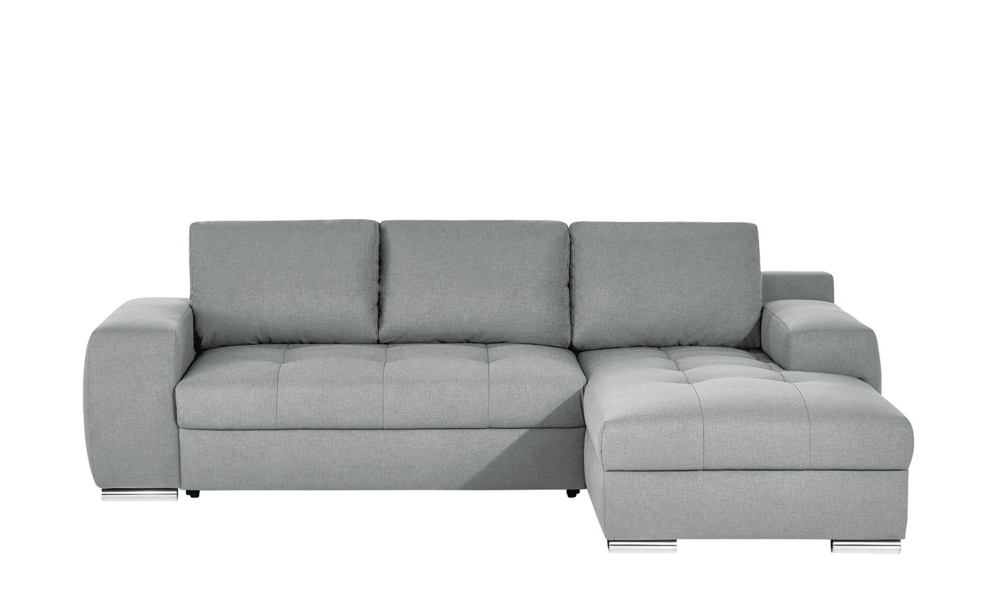 Pin By Ladendirekt On Sofas Couches Ecksofa Schlaffunktion Sofa