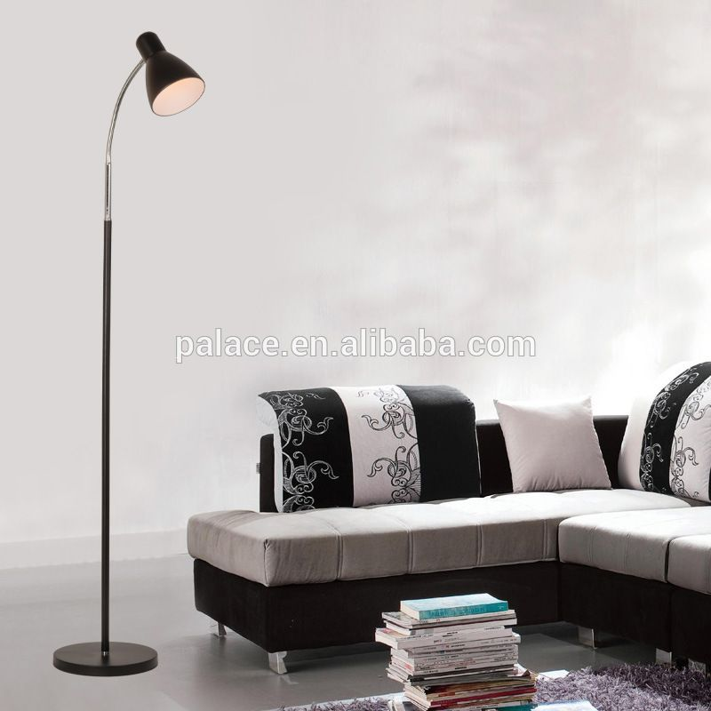 Ikea lava lamps replica energy saving light source and ce cheap floor light buy quality floor lamp directly from china lamp floor suppliers led nordic iron minimalism led lamp led light led floor lamp floor light mozeypictures Choice Image