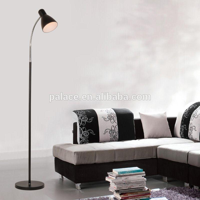 Ikea lava lamps replica energy saving light source and ce ikea lava lamps replica energy saving light source and ce certificate standard antique floor mozeypictures Choice Image