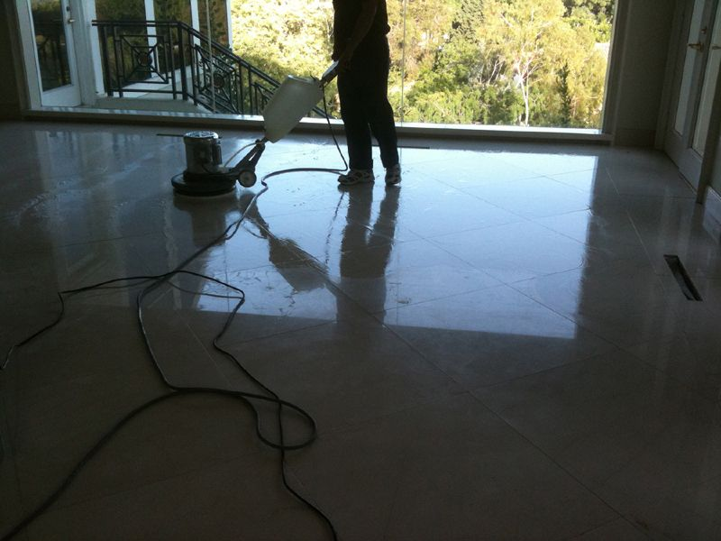 Marble Polishing Marble Cleaner Marble Restoration Near Me Marble Repair Marble Services Orange Coun Orange County Concrete Resurfacing Marble Restoration