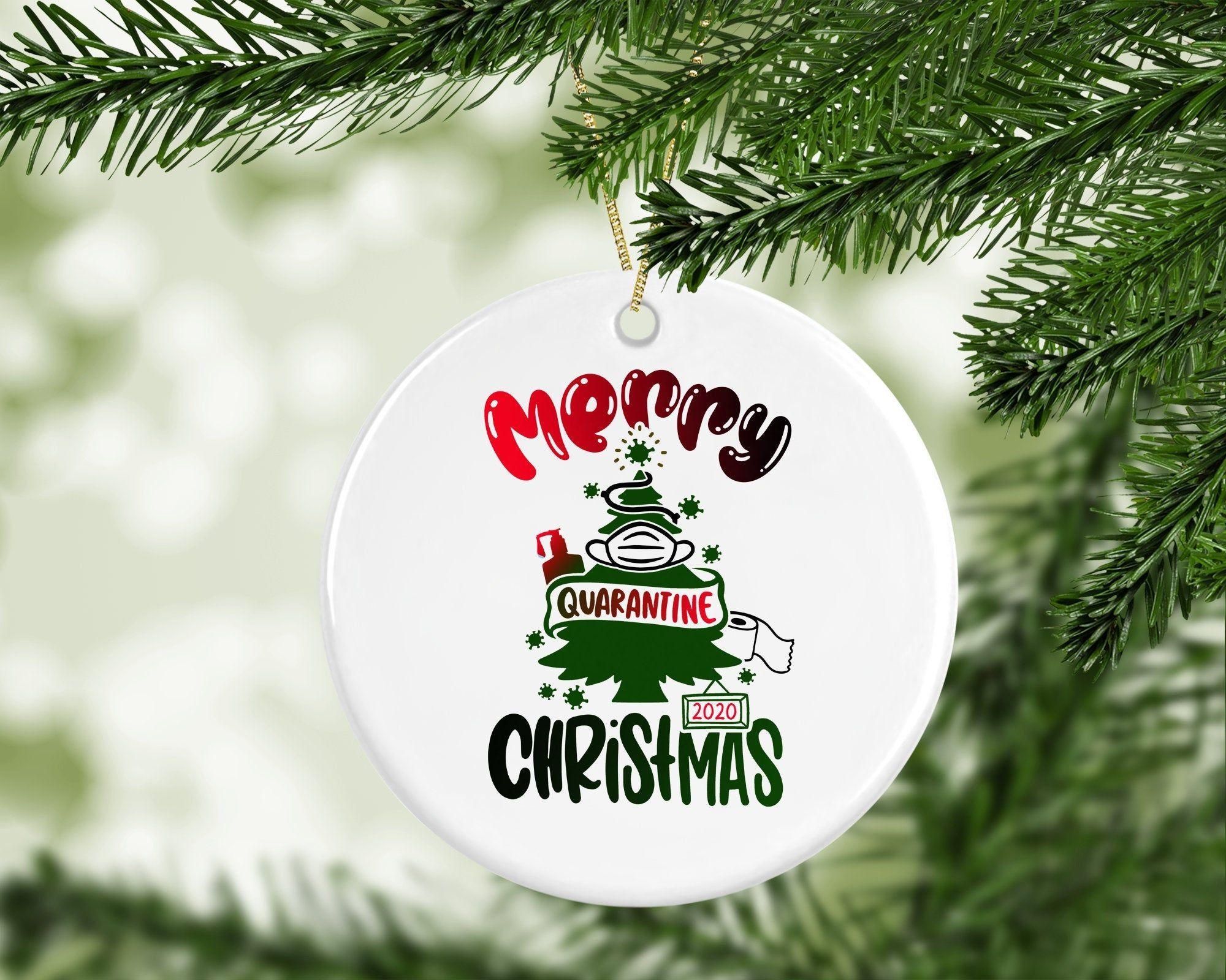 Pin On Geschenkideen Weihnachten