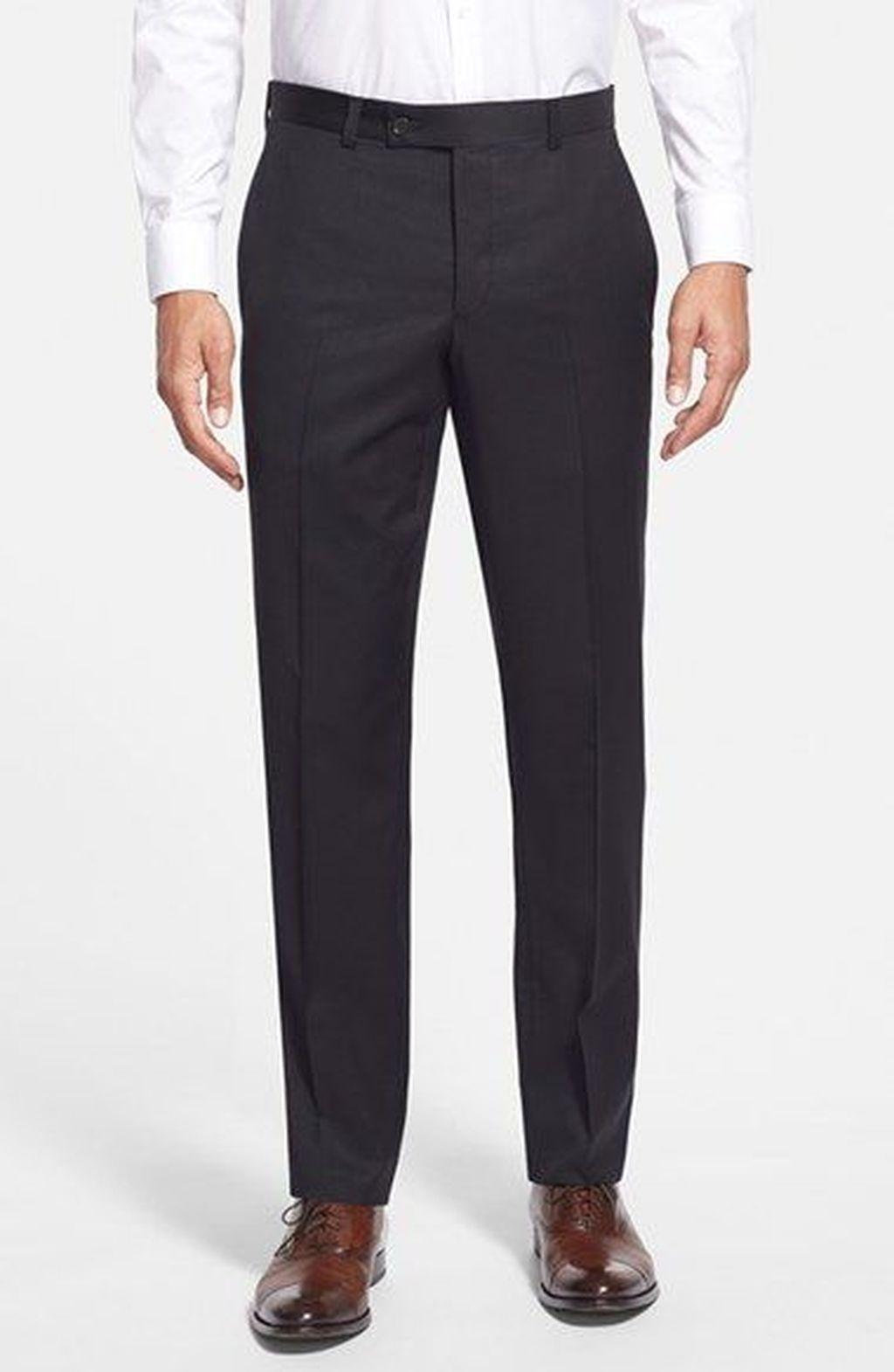 a8d9159af5 50 Style Of Men's Pants On Valentine's Day | Men Fashion | Mens ...