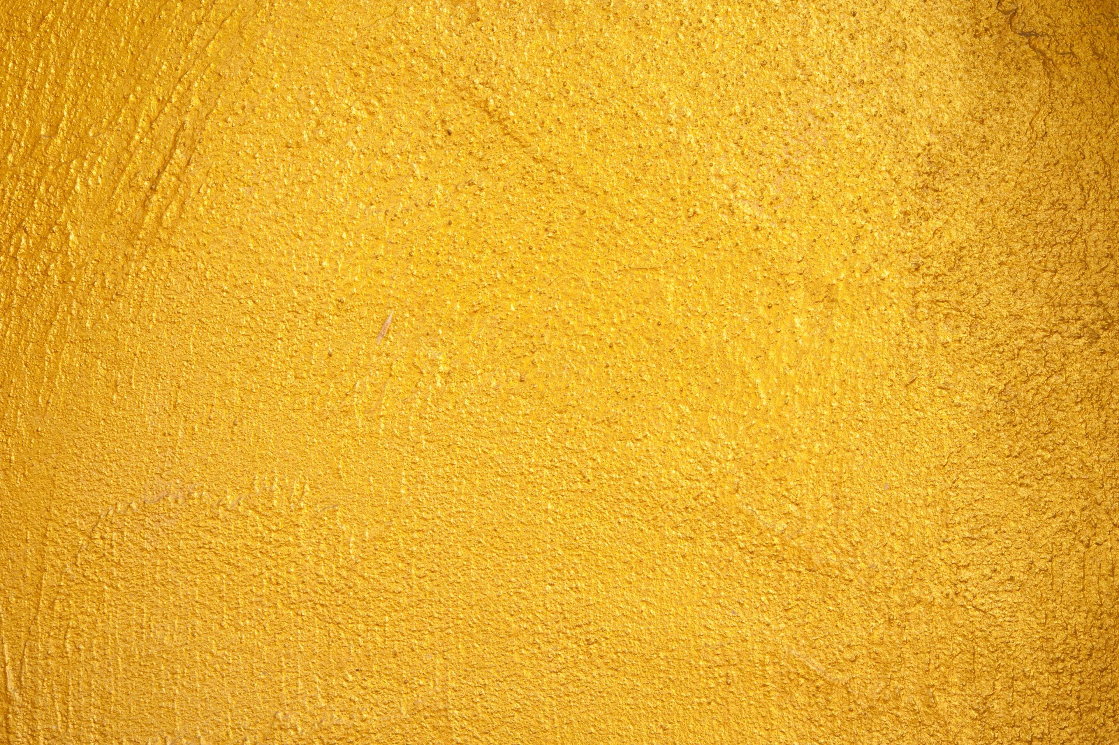color #concrete #design #gold #paint #pattern #structure #surface ...