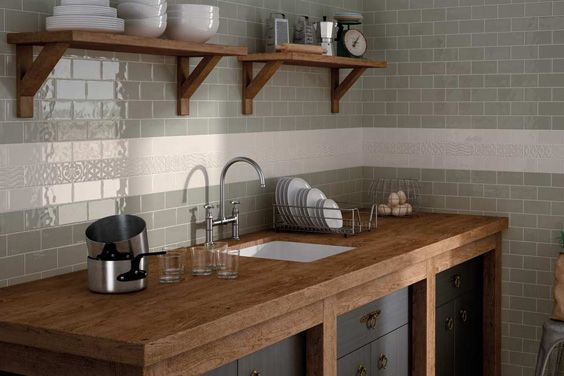 Pin by Island Bathrooms  Kitchens on Tiles Pinterest