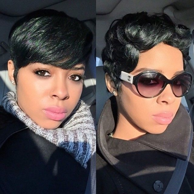 how to style your hair for an interview instagram post by the cut thecutlife and 3181 | 924688956599a35c3181f49ba980b632