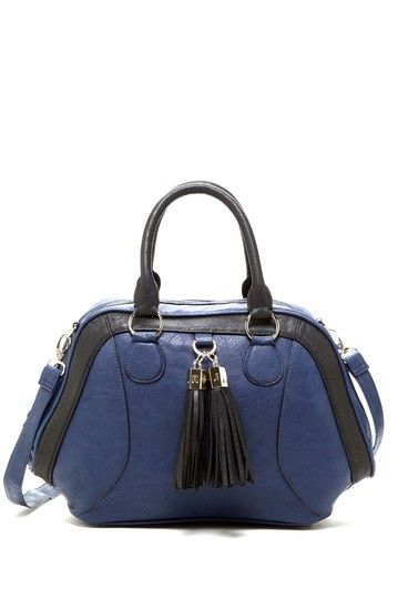 Romeo And Juliet Handbags Cindy Satchel Love This Bag