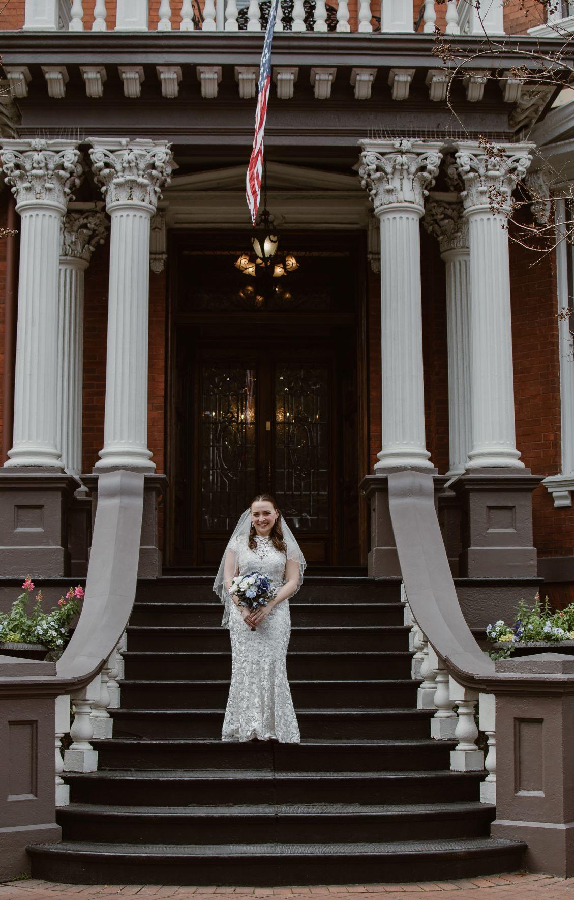Elope in savannah savannah chat wedding dresses wedding