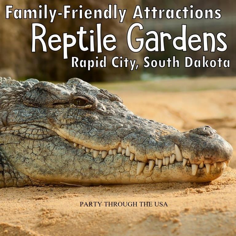 9246cfbd317c0cfd1fb9643b61803ceb - How Long Does Reptile Gardens Take