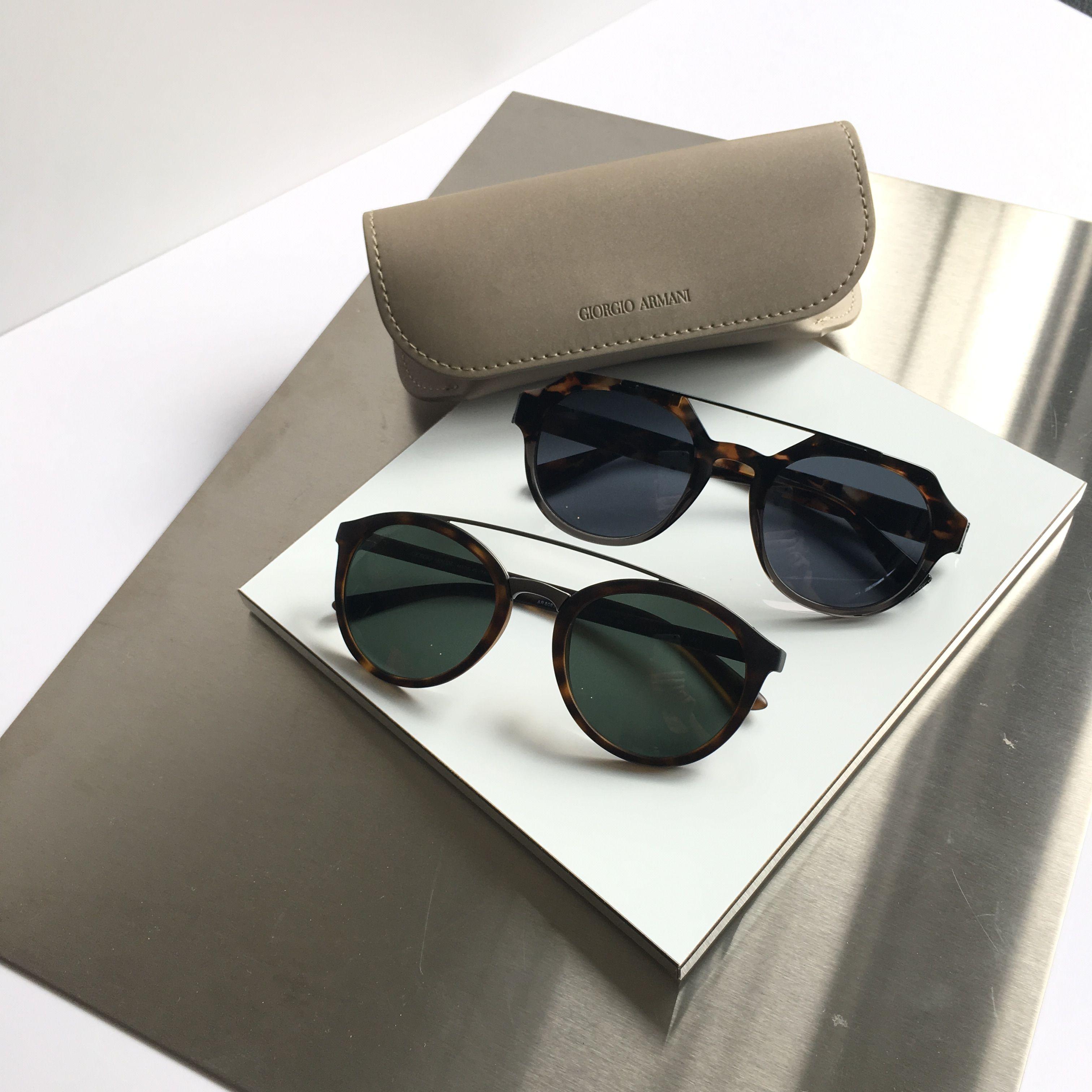 3db11ce51c D&G - Dolce&Gabbana Fashionable eyewear for men and woman ...