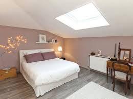 Épinglé sur New bedroom ideas