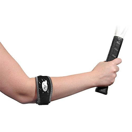 Special Offers Available Click Image Above: Mueller Hg80 Precision Tennis Elbow Brace: Mueller Sports Medicine Sports Medicine