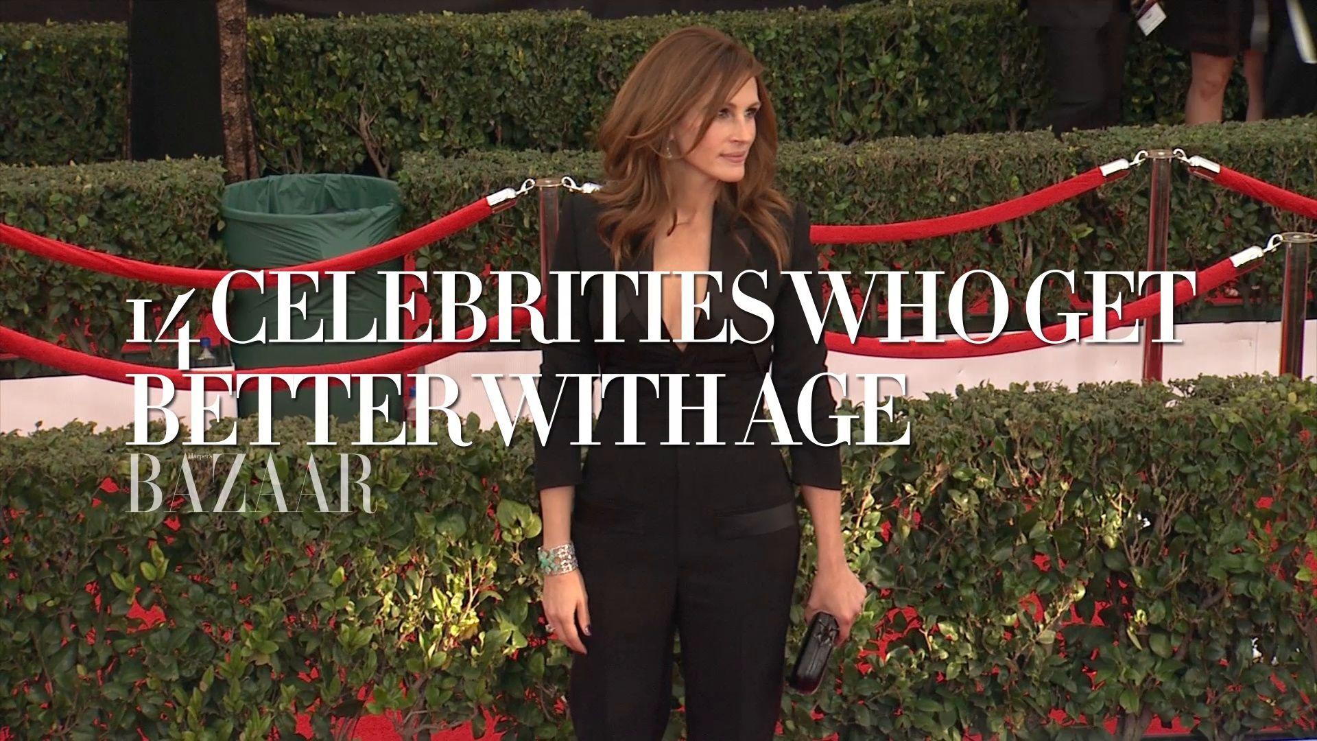 Celebrity fat shaming has ripple effects on women's ...