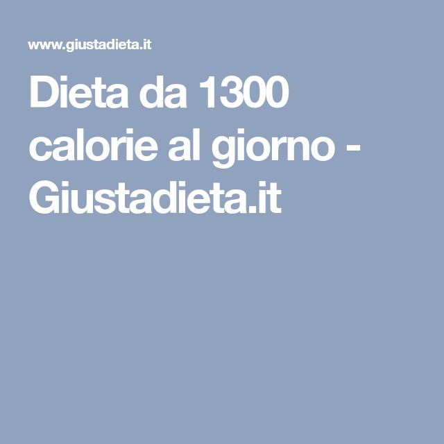 1300 dieta vegetariana calorica