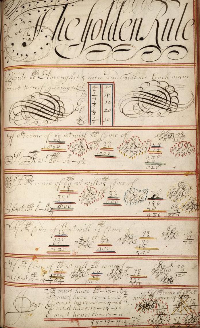 In Colonial Times Penmanship Was Basically Secret Code Penmanship Vintage Labels Printables Lettering Alphabet [ 1139 x 696 Pixel ]