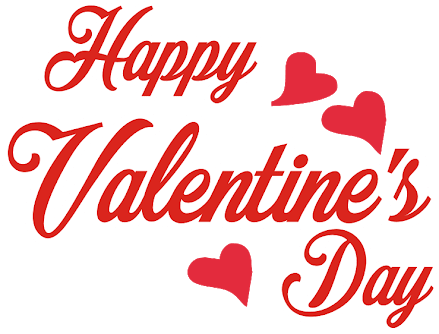 Image Result For New Picsart Png Hd Download Happy Valentines Day Clipart Valentines Day Clipart Valentine Clipart
