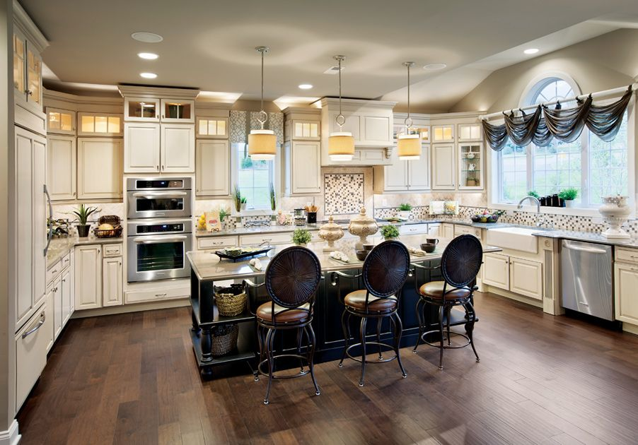 Find More Kitchen Cabinets Armoires De Cuisine For Sale At Up To 90