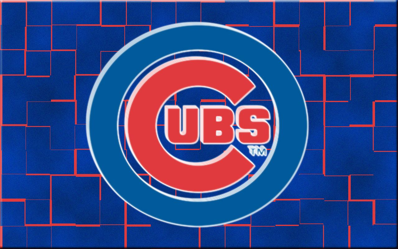 Free Chicago Cubs Logo Wallpaper Chicago Cubs Wallpaper Cubs Wallpaper Chicago Cubs
