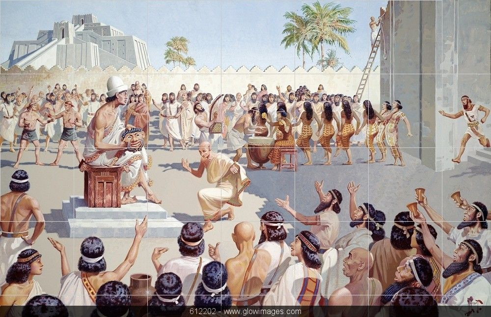 the hohokam vs mesopotamian culture Timeline of mesopotamia begins with the earliest evidence of human culture around 5000 bc moving towards 4400 bc came the halaf period where in addition to pottery making culture there was the add-on of the knowledge of metal in the process.