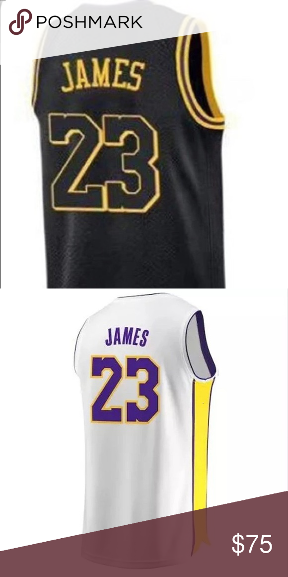 new styles 86fdf 88701 cheapest lebron james jersey stitched aebb6 d9d9a