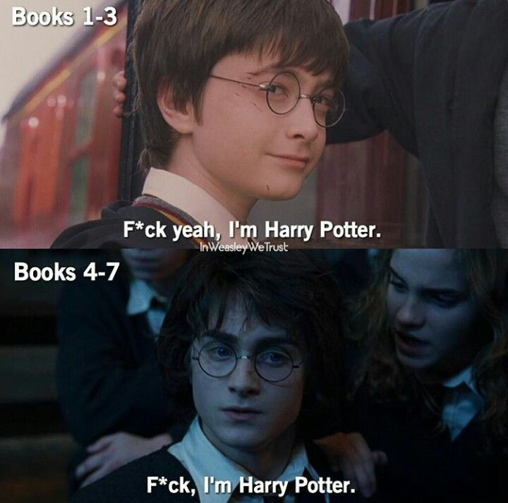 Pin By Evelyn Bern On Harry Potter Harry Potter Funny Harry Potter Fantastic Beasts Harry Potter