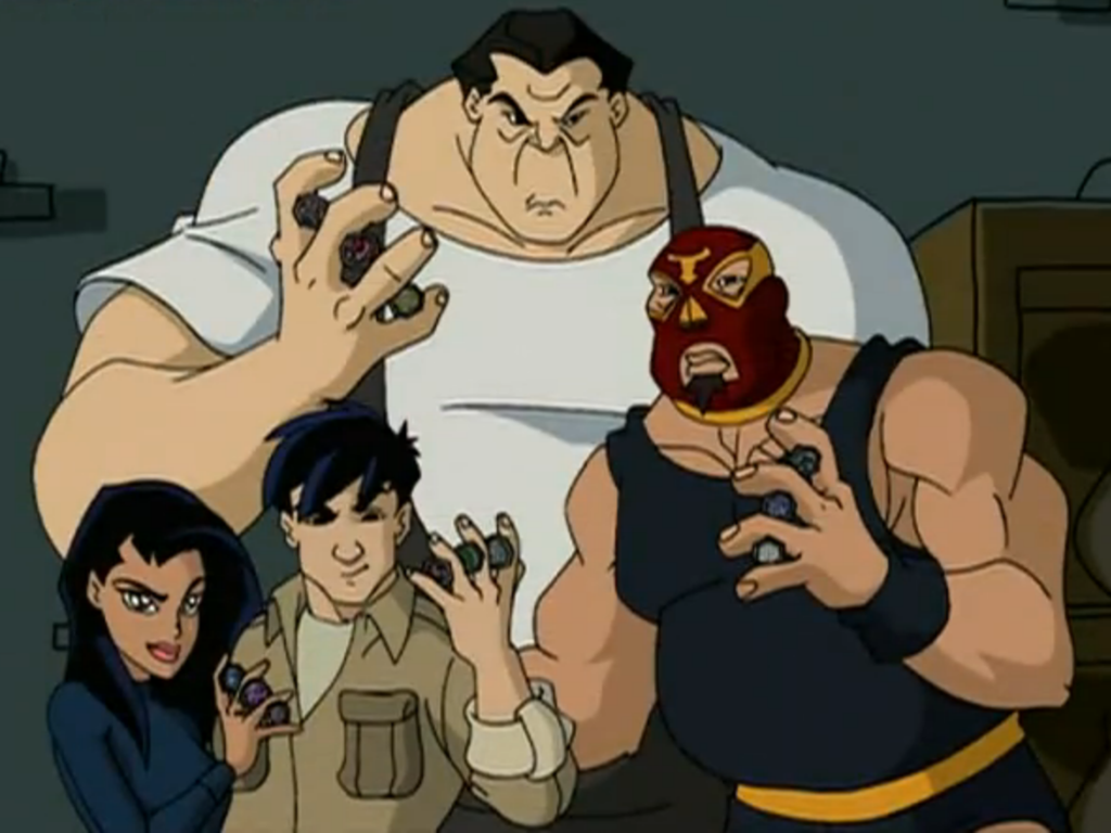 18 Reasons Why Jackie Chan Adventures Was The Best Cartoon Of Your Childhood Jackie Chan Adventures Jackie Chan Cool Cartoons