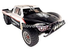 Rovan 1 5 Scale Lt305 30 5cc 4wd Short Course Truck Rtr Losi 5ive