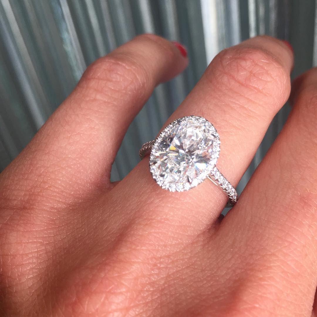 Pin On Ring Ring Ring