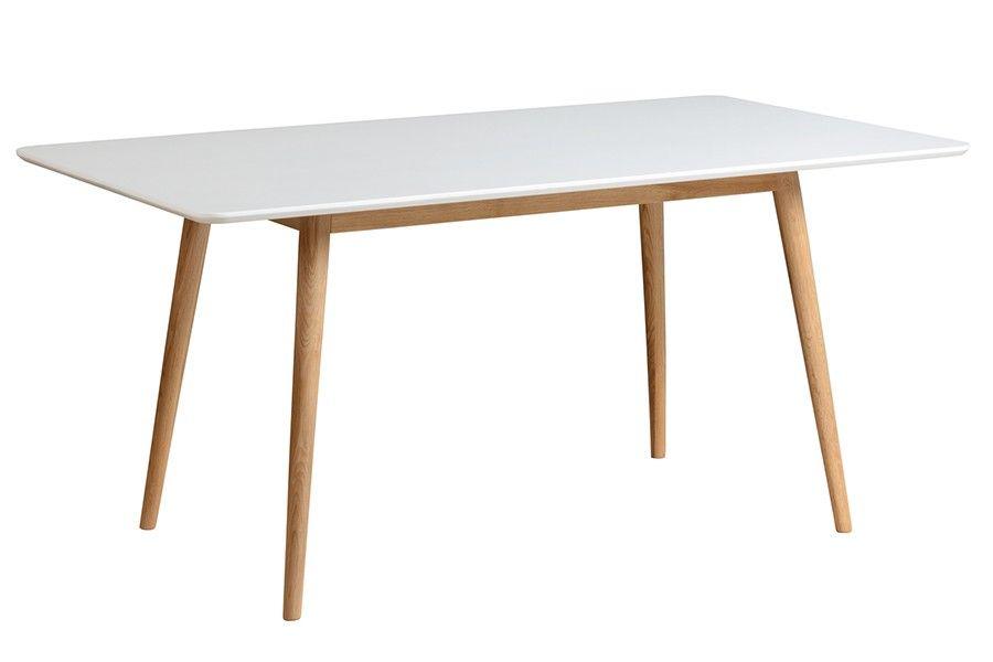 Park Art My WordPress Blog_White Lacquer Rectangular Coffee Table