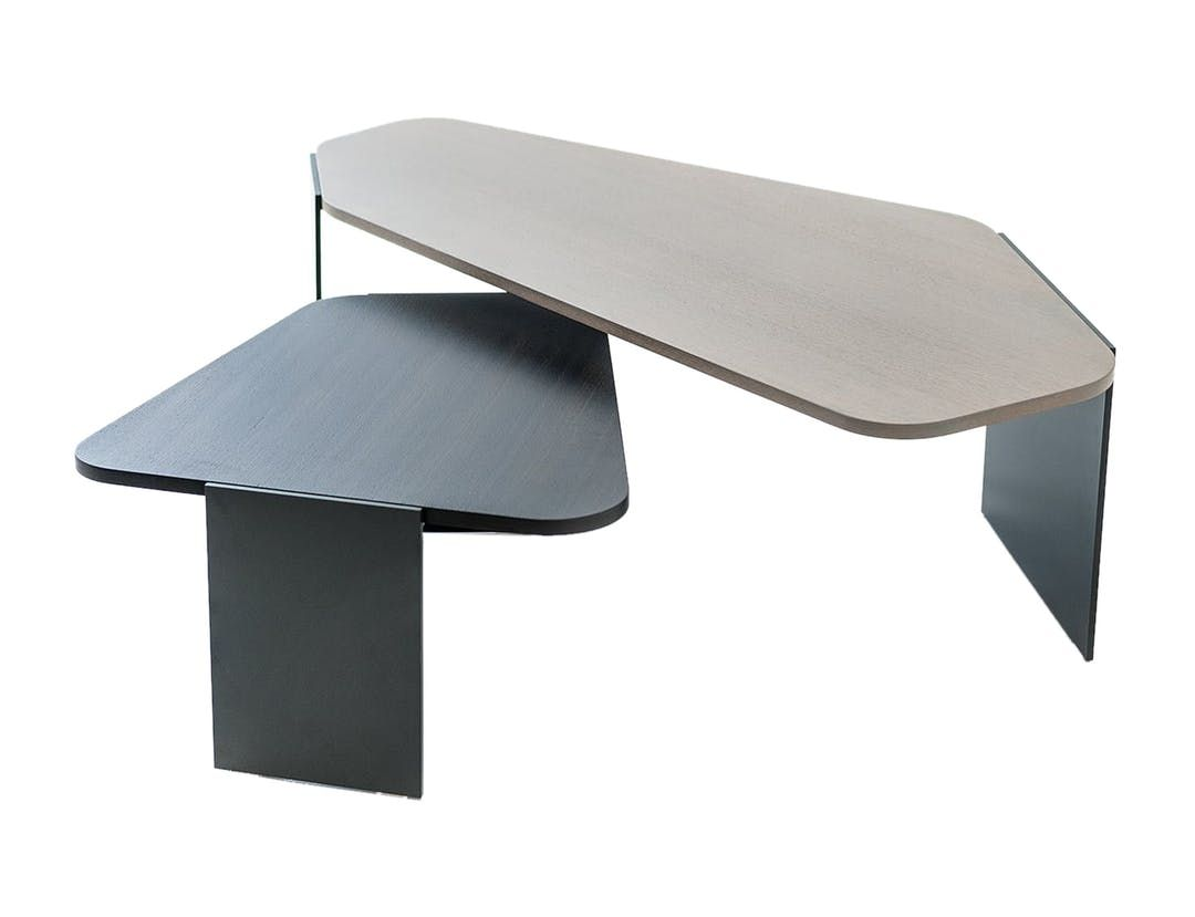 Torio Coffee Table Contemporary Transitional Mid Century Modern Modern Coffee Cocktail Table Coffee Table Industrial Coffee Table Contemporary Coffee Table [ 829 x 1080 Pixel ]