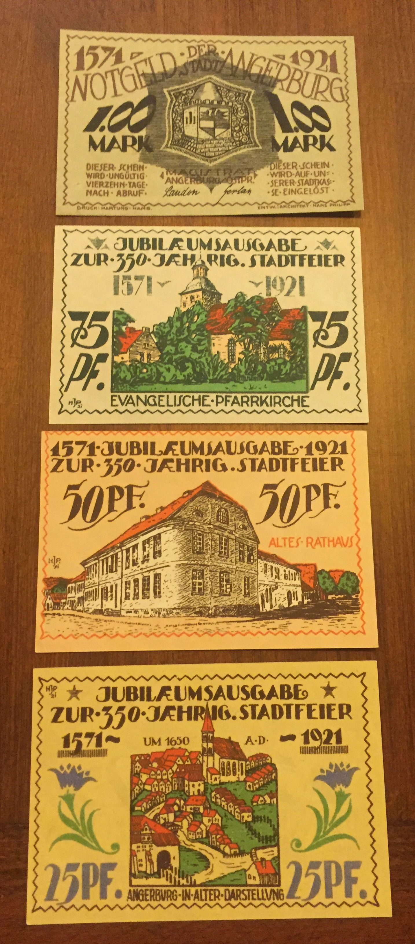 Mert Erdumlu Banknot Arsivi Para Banknot Koleksiyon Numismatik Numizmatik Banknotkoleksiyonu Collection Banknote Banknotecollection Numismat Bank Notes