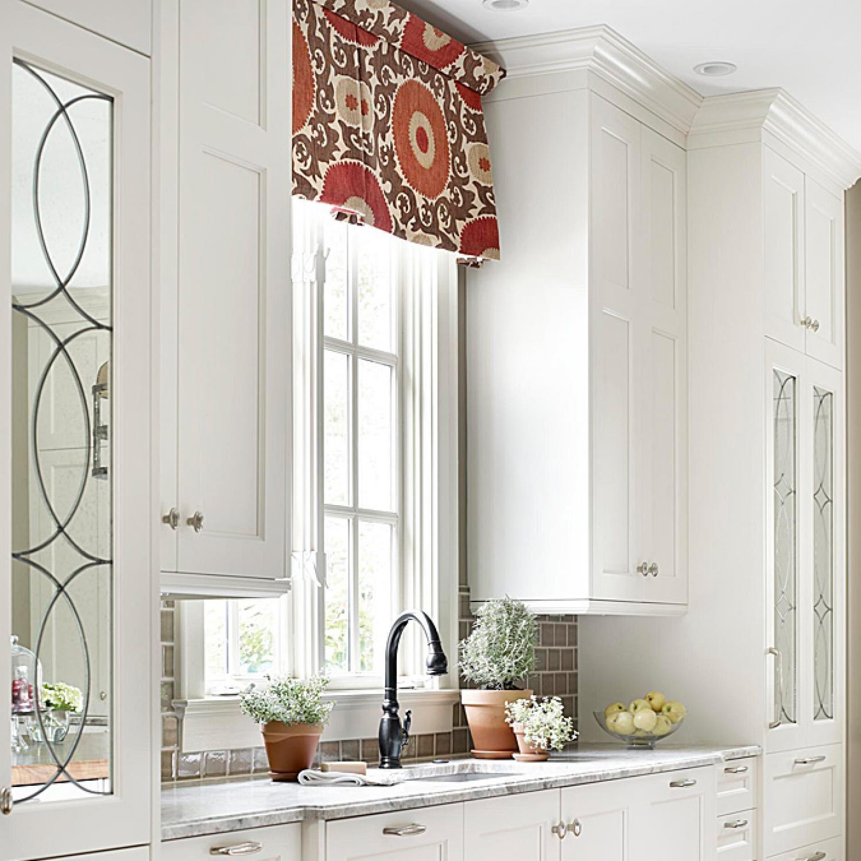 Simple But Elegant Kitchen Designs: Kitchen Remodel, Kitchen, Bath Design
