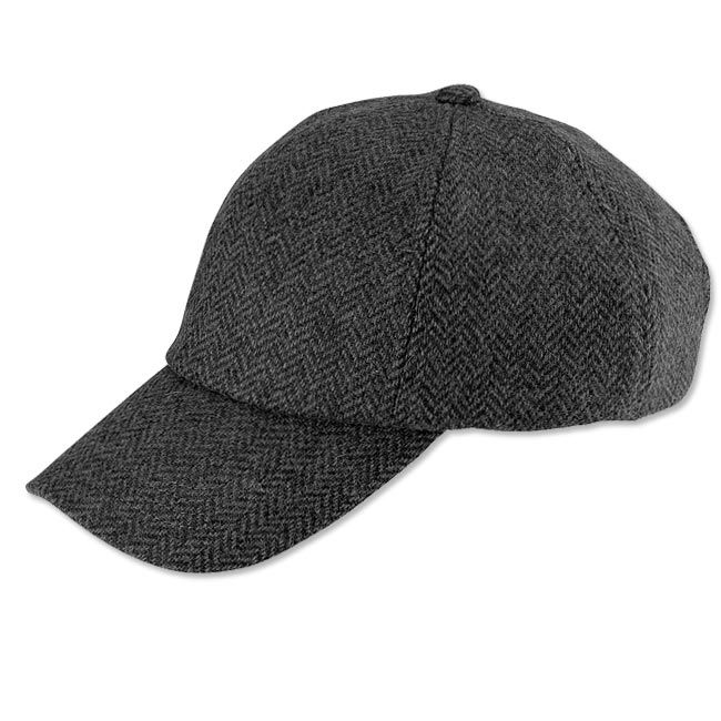 4adb04933694 Details about Bottle Green Guinness Embossed Tweed Baseball Cap ...