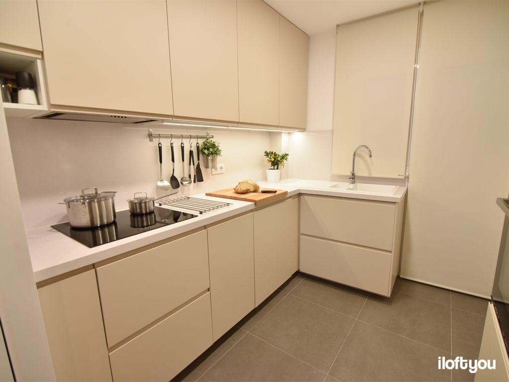 Ikea Cuisine Voxtorp