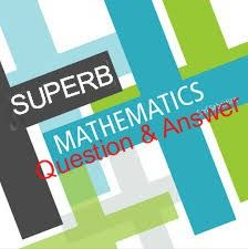 math%2BQuestion%2Band%2Banswer | Math books, Maths ...